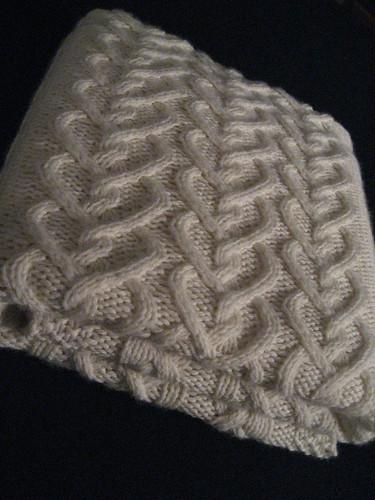 Levi's Baby Blanket   Type-K