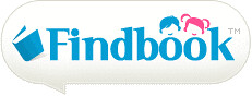 findbook-1