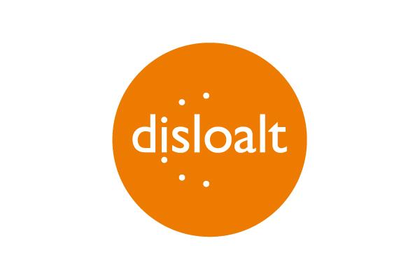 Disloalt