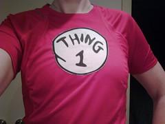 Thing 1