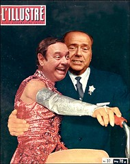 San Valentino (edoardo.baraldi) Tags: satira berlusconi mastella elezionieuropee