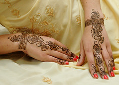 November Photoshoot (The Henna Touch) Tags: ottawa bridal henna mehendi mehndi