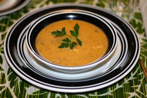 Despereaux soup2 (54)