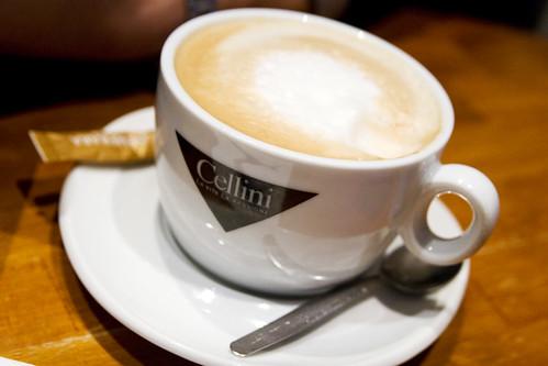 greg needs caffeine