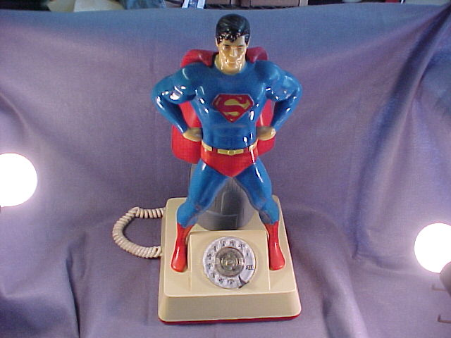 superman_phone