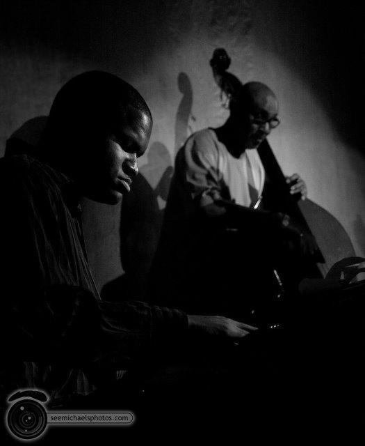 Daniel Jackson at Tango del Rey 42009© Michael Klayman-17