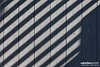 Lines and Shadows (a.d.miller) Tags: lines vertical canon boards pattern shadows florida patterns diagonal repetition pensacola 28135mmis 40d freedancephotographers