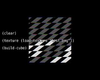 fluxus-png-bug-090714