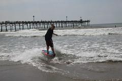 IMG_9971 (gashomo) Tags: beach skimboard oceanana