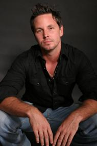 Wes Hayden