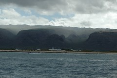 DSC_0208 (mjmermis) Tags: hawaii kauai napalicoast