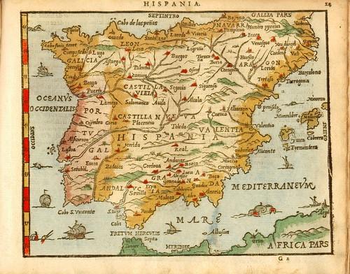 004-España-1598