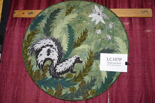 maine quilt show 2009 024
