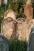 (Gabó) Tags: cemetery hungary jewishcemetery memento lovasberény aplusphoto diamondclassphotographer globalvillage2