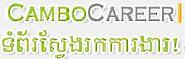 Cambocareer