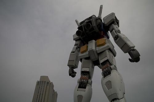 RX-78-2