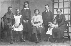 The Reynolds family: 1918?