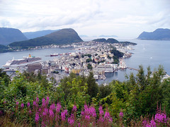 #0329 lesund (Fjordblick) Tags: city norway day cloudy norwegen artnouveau stadt 1001nights jugendstil mreogromsdal skandinavia 100commentgroup alesundlesund 1001nightsmagiccity mygearandme mygearandmepremium mygearandmebronze mygearandmesilver mygearandmegold mygearandmeplatinum mygearandmediamond