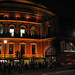 Royal Albert Hall_3
