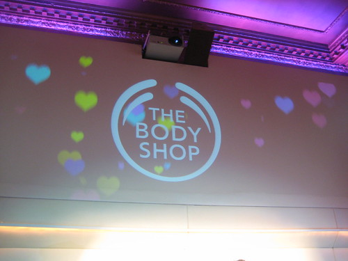 body shop event 004