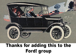 Ford_T_thanx