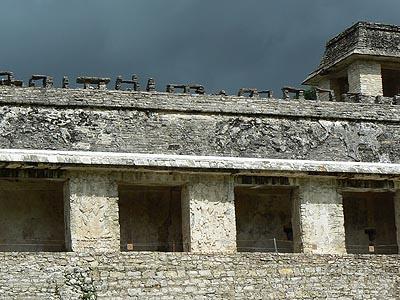 orage sur Palenque.jpg
