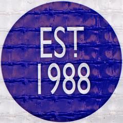 EST. 1988 (Leo Reynolds) Tags: sign canon iso200 is powershot squaredcircle f50 0003sec hpexif sx10 xratio11x sqset039 xleol30x