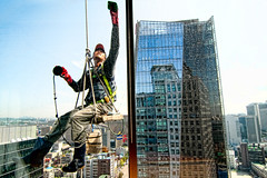 Window Cleaner - Seoul, Korea (samthe8th) Tags: windows cool sam korea seoul hero winner uncool washing washer topaz windowcleaner cool2 cool5 cool3 cool6 cool4 matchpointwinner flickrchallengegroup flickrchallengewinner cool7 uncool2 cool8 uncool3 uncool4 iceboxcool ultraherowinner thepinnaclehof tphofweek16 shmedal fcgdone