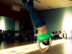 kevin choi! (alvarrr d.) Tags: kevin break dancing session choi hip hop jam 1990 champ breaking alvar poeples