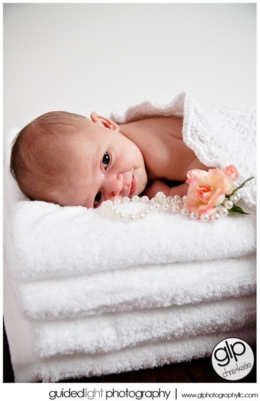layla_newborn_0004.jpg