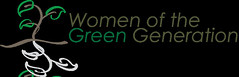 3905724773 76a0b96c6c m Women of the Green Generation: Eco business networking for L.A. women