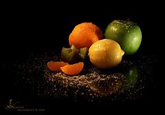 Really fresh (s@mar) Tags: fruit mywinners