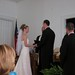 london-wedding 066