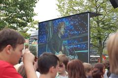 DSC_1360 (the Amateurs UK) Tags: amateurs artsfest kerrangfest