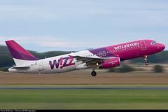 wizz, vst