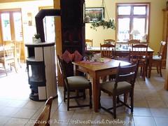 Buurs Kaffeestuuv Prasdorf 006