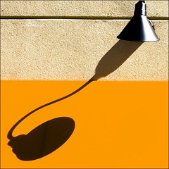 Comma (Tailer Ransom) Tags: summer orange abstract lamp colors architecture burlington composition contrast canon geotagged eos rebel nikon colorful lexington massachusetts growth saturation 7d half turnpike 1855mm shadowplay minimalism gypsy middlesex seedling tailor sanfransisco ransom rectangles xsi germination williamscollege ruleofthirds canonrebels lockwood cotyledon blueribbonwinner tailer bestminimalistshot canoneosrebelxsi ministract lampstract tailerransom tailorransom canoneoss