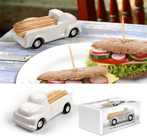 ادوات مطبخ غريبة Funky Kitchen Gadgets 3951123256_d83423e4b