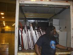 gahna shipment 092609 006