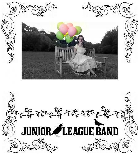 jlb poster