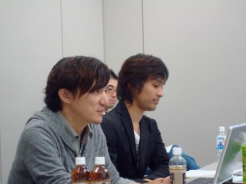 20091004_04