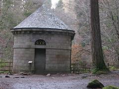 IMG_2936 (jimmy_chivas) Tags: scotland dunkeld 2008