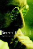 Secrets and Lies