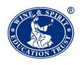 Wine & Spirit Education Trust (WSET) llega a la Argentina