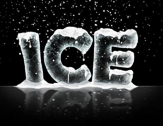 nieve-photoshop