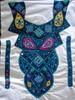 DSC05455 (Ralli quilts) Tags: home asian folkart hand handmade embroidery crafts traditional culture tribal clothes handcrafted handbags quilts textiles tablecloth ethnic handicrafts cushion sindh duvet dyed thar bedding sami diplo bedsheet wallhanging bedsheets shoulderbag bedlinen handdyed handmadequilt duvetcover bedspreads asiantextiles handmadequilts tharparkar ethnictextiles handmadehandbags embroideredhandbag folkartwallhangings emroideredwallhangings traditionalwallhangings ethnicwallhangings traditionaltextiles rilliquilt bedsreads dyedbedsheets folkarttextiles reesuviii devvalasai asianhanicrafts textilesinduskaloilinenlovemithipakistanpakistani textilespaksiatni wallhangingspatternpillowpursesquiltquiltingralli quiltralli tabllerunner thariwallhangings textilest shirtvalasaivashdevvestvestswaistcoatwall hangingsethnictextiles raretextiles tharihandicrafts industextiles thariembroidery