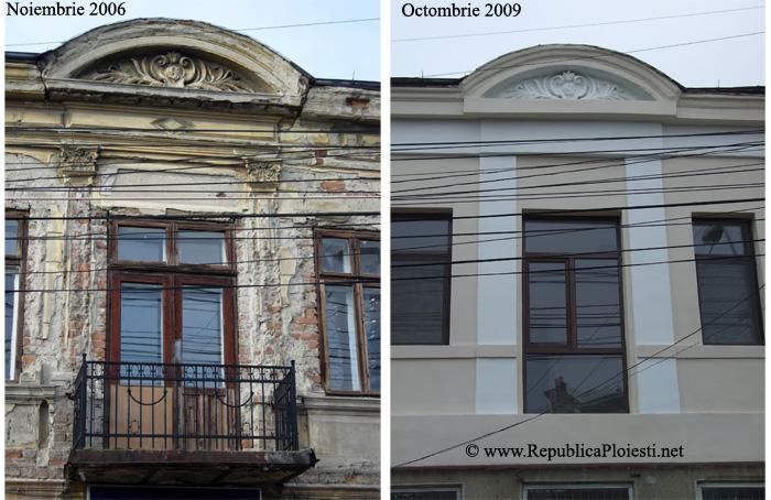 Casa Gavanescu - 5