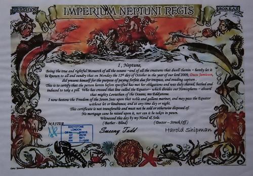 Ducu Met Neptune