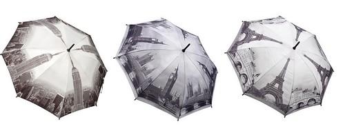 şemsiye modelleri5