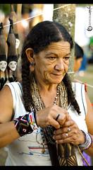 Dia do Indio - Bertioga 2009 (dereckesanches) Tags: brazil people brasil seaside nikon native indian culture brazilian tribe indien indio tribo indigenous incas brsil nativeindian xavante indische terena sanches pataxo d80 paresi xerente tupiniquins manoki nikond80 diadoindio karaja indigenousnationalfestival mehinako dereckesanches derecke pueblosindigenas indigenenvlker nationaldayoftheindianinbertioga dayoftheindianinbrazil dayoftheindian festivalnacionaldaculturaindigena niamissum jachasicuri viiiindigenousnationalfestival2009 festadoindio2009 indianfest2009